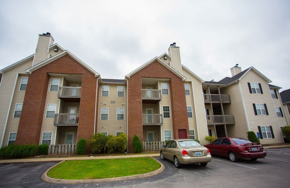 Best Lampkin Place Apartments Bowling Green Ky Apartments For Rent With Pictures