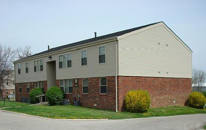 Best Saddlebrook Apartments Richmond Ky Apartments With Pictures