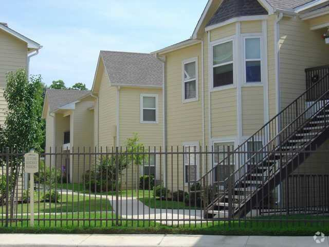 Best Barclay Manor Rentals Beaumont Tx Apartments Com With Pictures