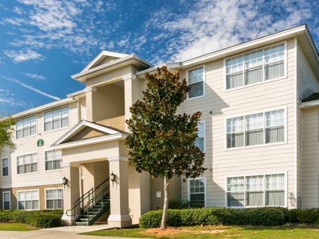 Best Ashton Creek Rentals Lawrenceville Ga Apartments Com With Pictures