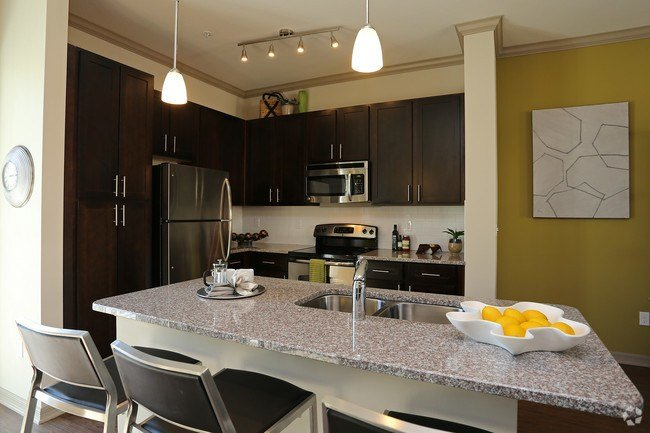 Best Citation Club Rentals Delray Beach Fl Apartments Com With Pictures