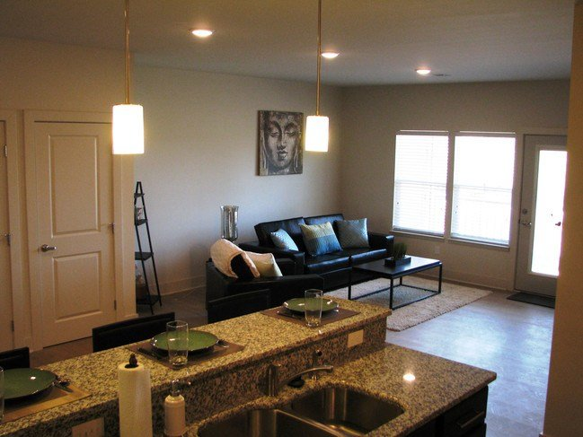 Best The Rocks Rentals East Lansing Mi Apartments Com With Pictures
