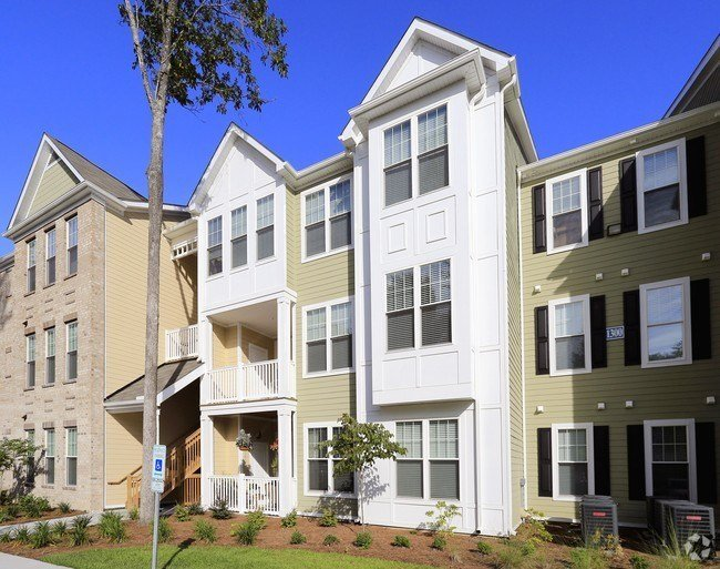 Best West Ashley Apartments With Washer Apartments Com With Pictures