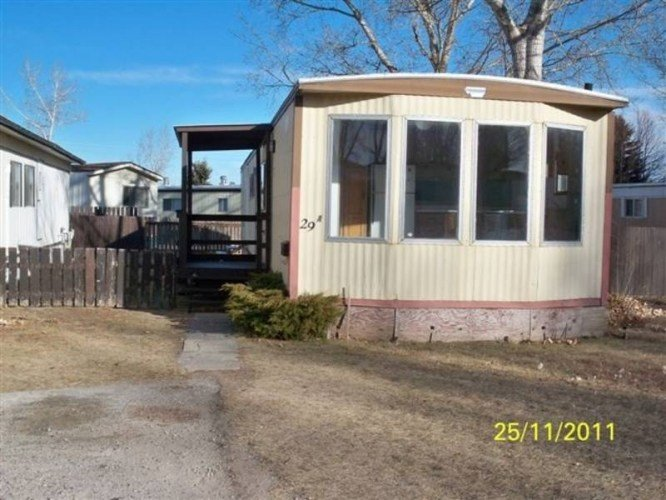 Best Great 2 Bedroom Mobile Home For Rent Available Now In With Pictures