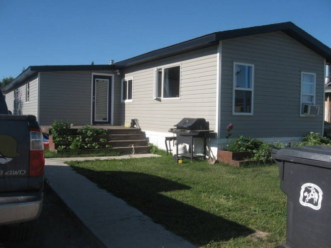 Best 3 Bedroom Trailers For Rent 28 Images 3 Bedroom Houses With Pictures