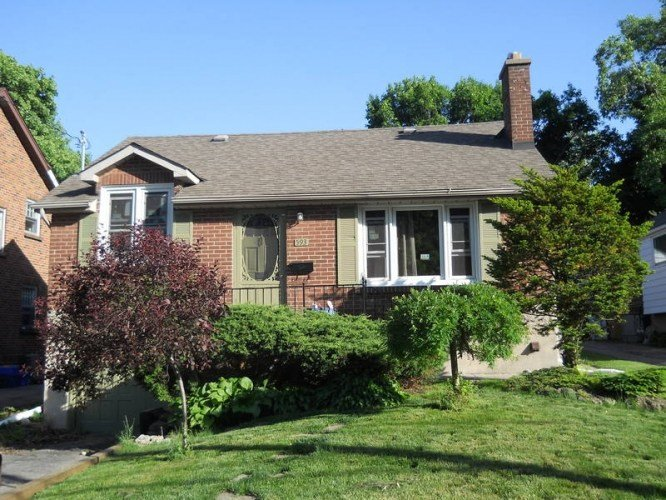 Best 2 Bedroom House Apartment In Upscale Old North London In London Ontario Estates In Canada With Pictures