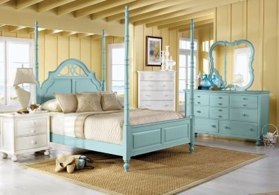 Best Rooms To Go Affordable Home Furniture Store Online With Pictures
