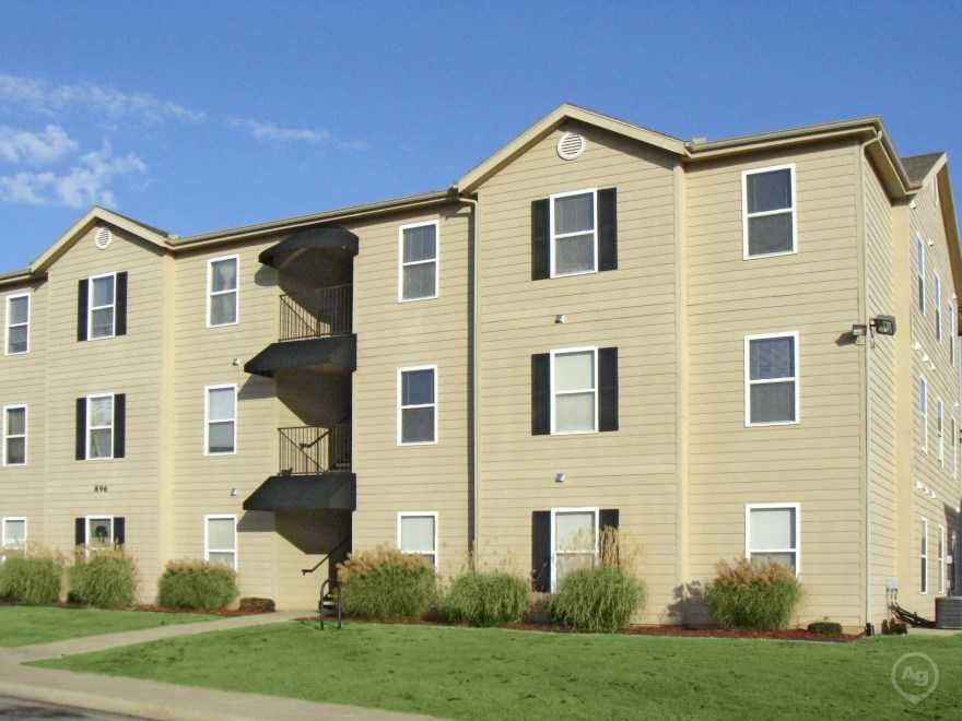 Best Mountain View Apartments Fayetteville Ar 72701 With Pictures
