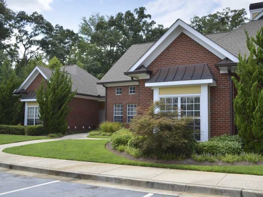 Best Oak Hill Apartments Athens Ga 30601 Apartments For Rent With Pictures