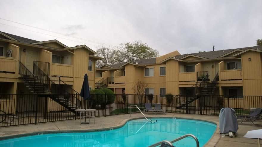 Best Creek View Homes Apartments Chico Ca 95928 Apartments With Pictures