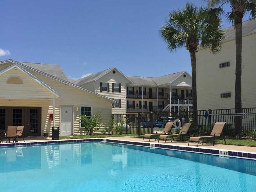 Best Polo Run Apartments Kissimmee Fl 34741 Apartments For With Pictures
