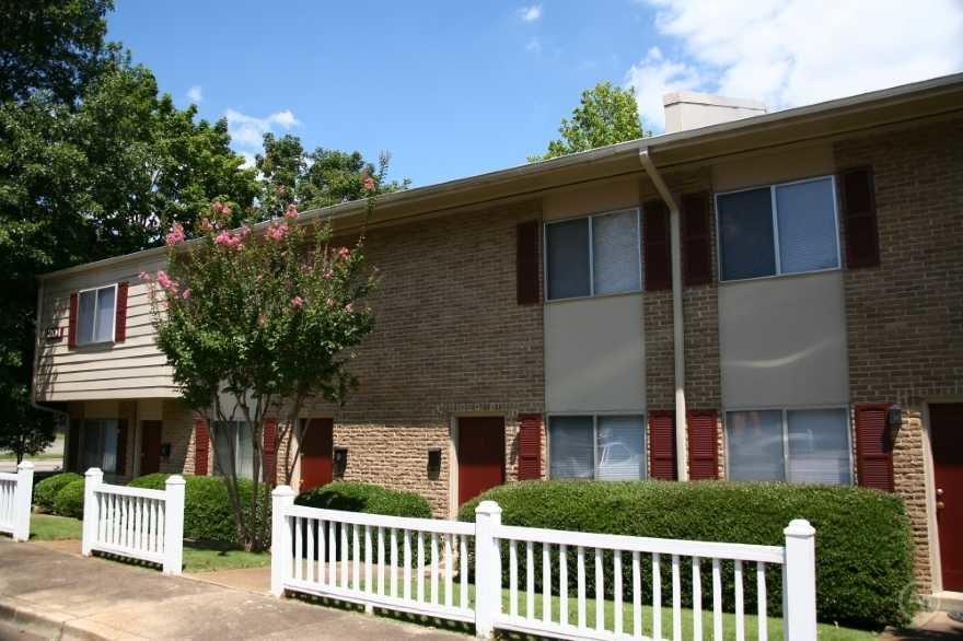 Best Madison Gardens Apartments Huntsville Al 35806 Apartments For Rent With Pictures