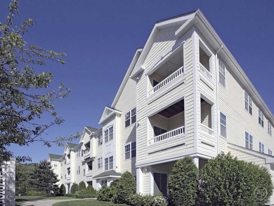 Best Hawthorne Commons Apartments Salem Ma 01970 With Pictures
