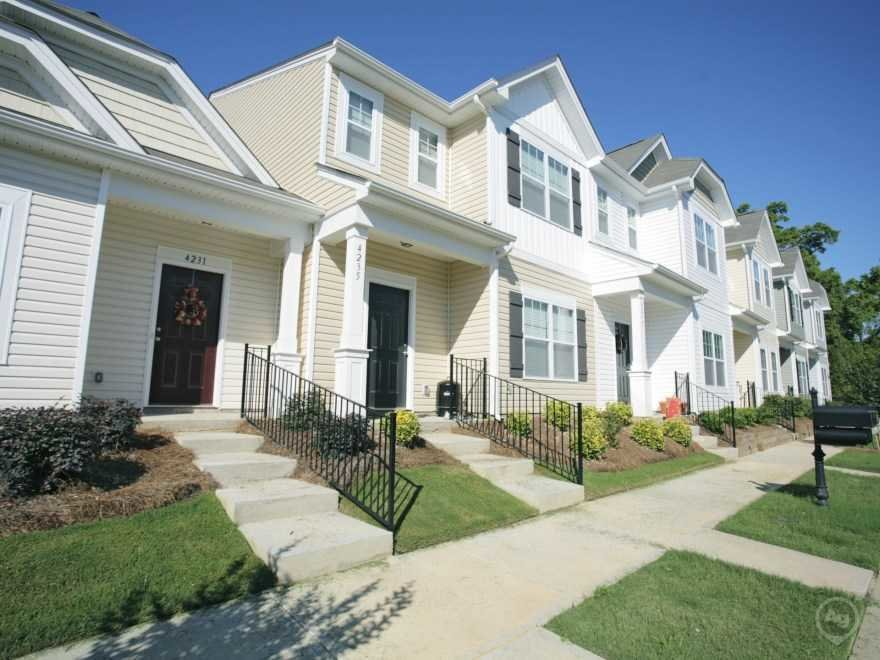 Best Pennington Place Townhomes Apartments Rock Hill Sc With Pictures