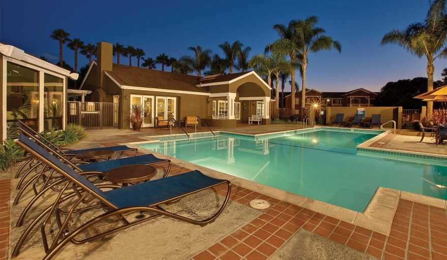 Best Island Club Apartments Oceanside Ca 92056 Apartments With Pictures