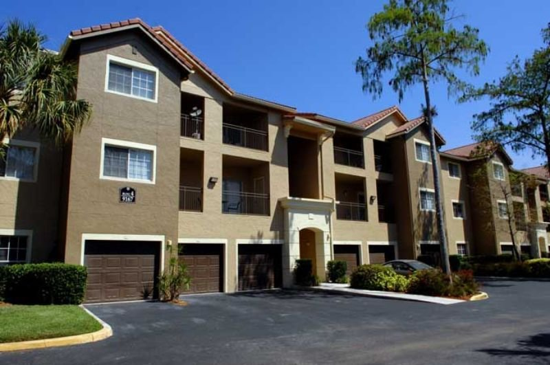 Best Preserve At Coral Square Coral Springs See Pics Avail With Pictures