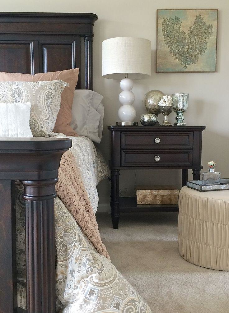 Best 40 Stunning Grey Bedroom Furniture Ideas Designs And With Pictures