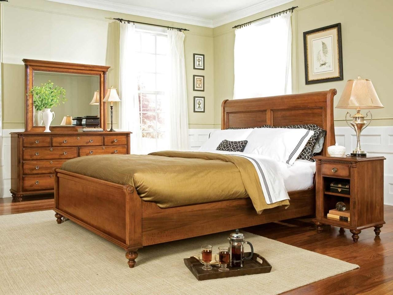 Best 32 Classy Bedroom Furniture Sets Ideas And Designs With Pictures