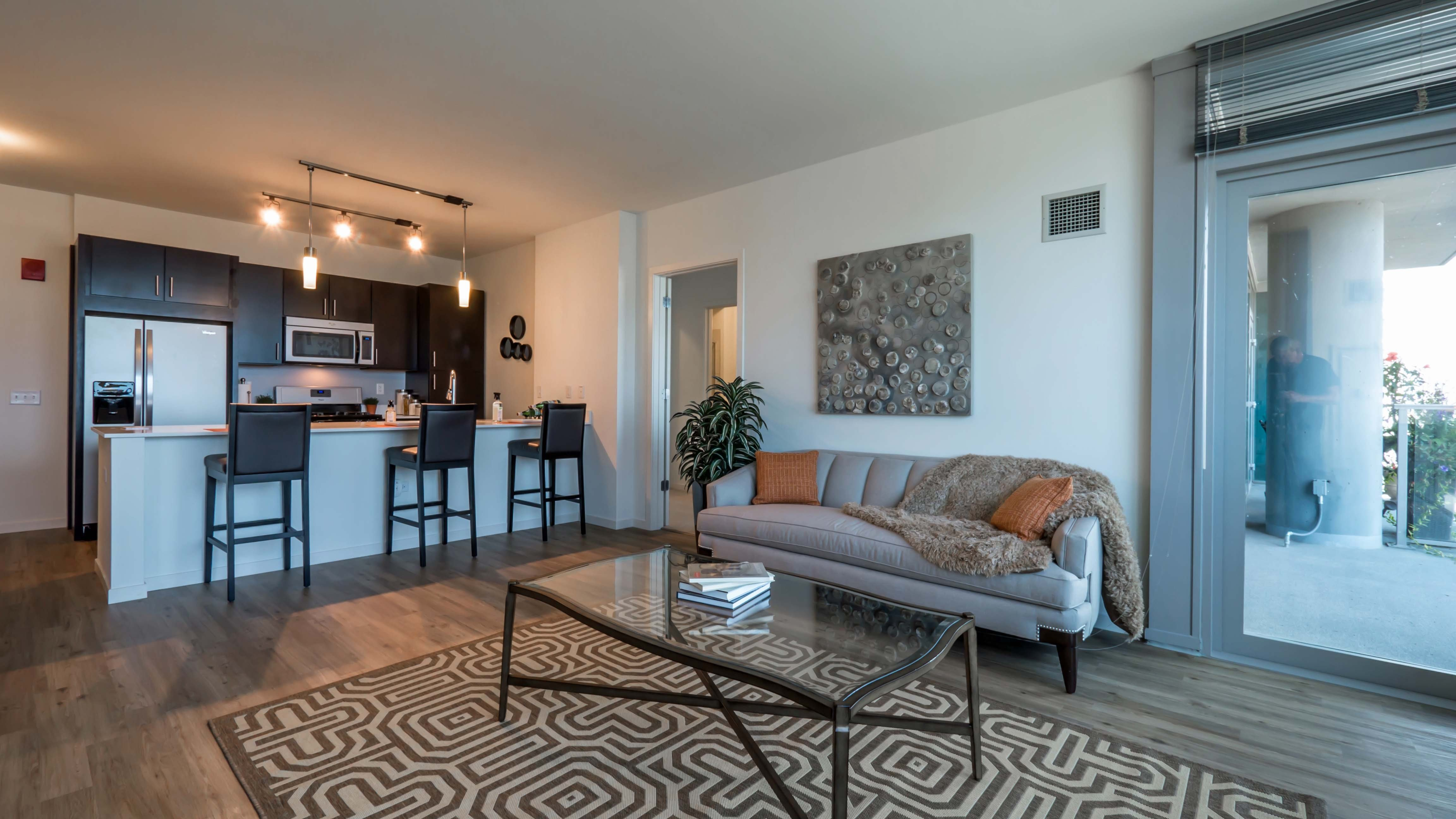 Best Halsted Flats Apartments 3740 N Halsted St Lakeview With Pictures
