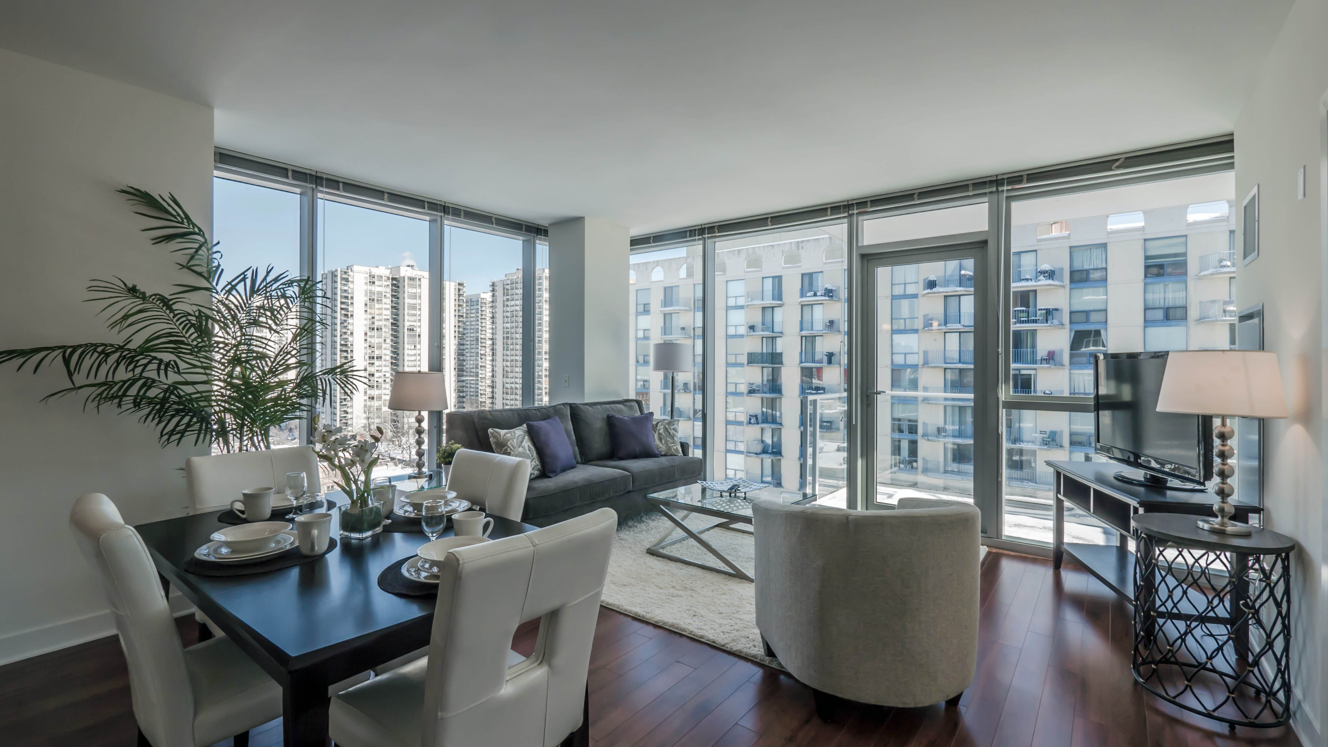 Best Old Town River North Streeterville And Gold Coast With Pictures