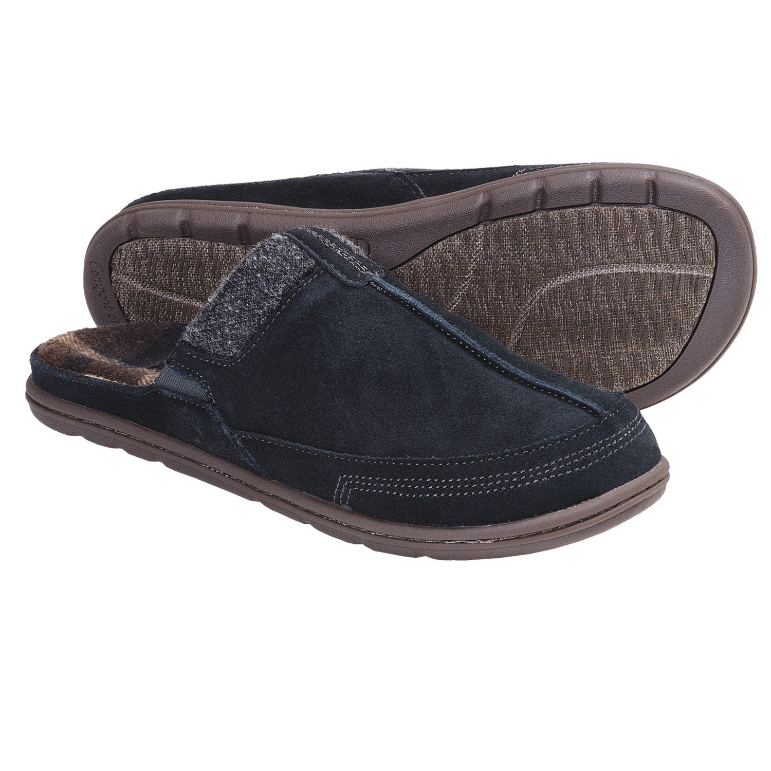 Best Acorn House Slippers Division Of Global Affairs With Pictures