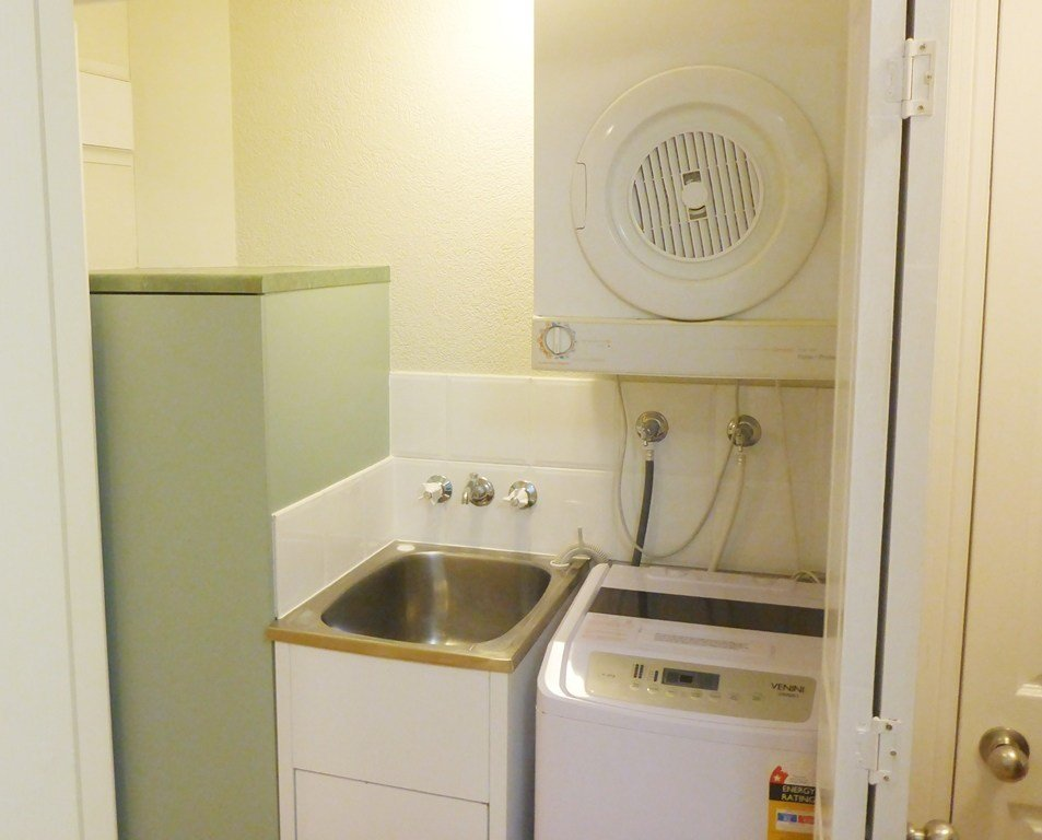 Best 2 Bedroom Apartments Palm Cove Tropic Apartments With Pictures