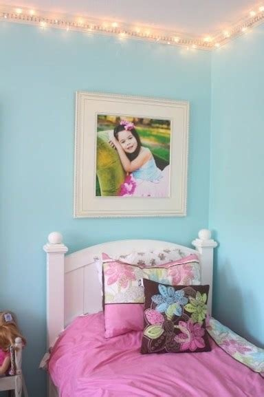 Best Children's Fairy Lights Choosing Child Safe Bedroom Fairy With Pictures