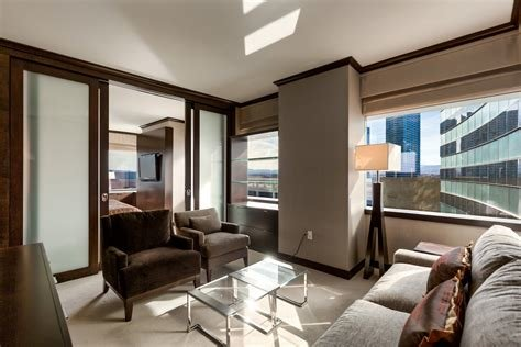 Best Vdara Las Vegas Unit 10023 With Pictures