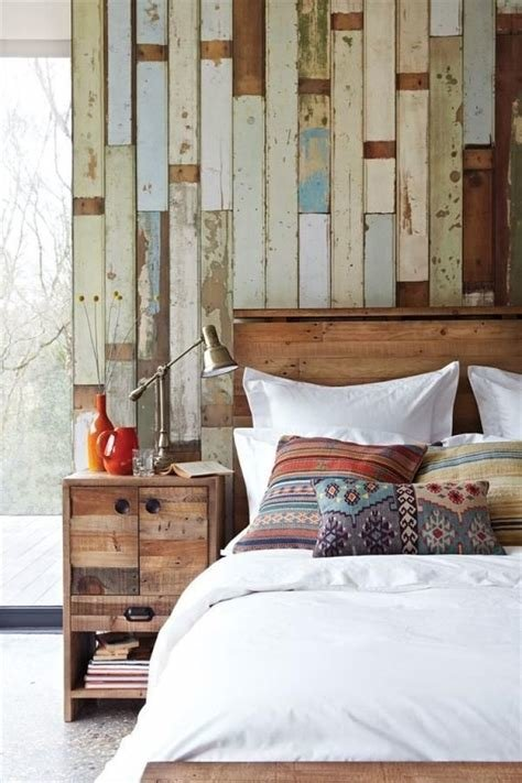 Best Modern Rustic Bedroom Retreats Mountainmodernlife Com With Pictures