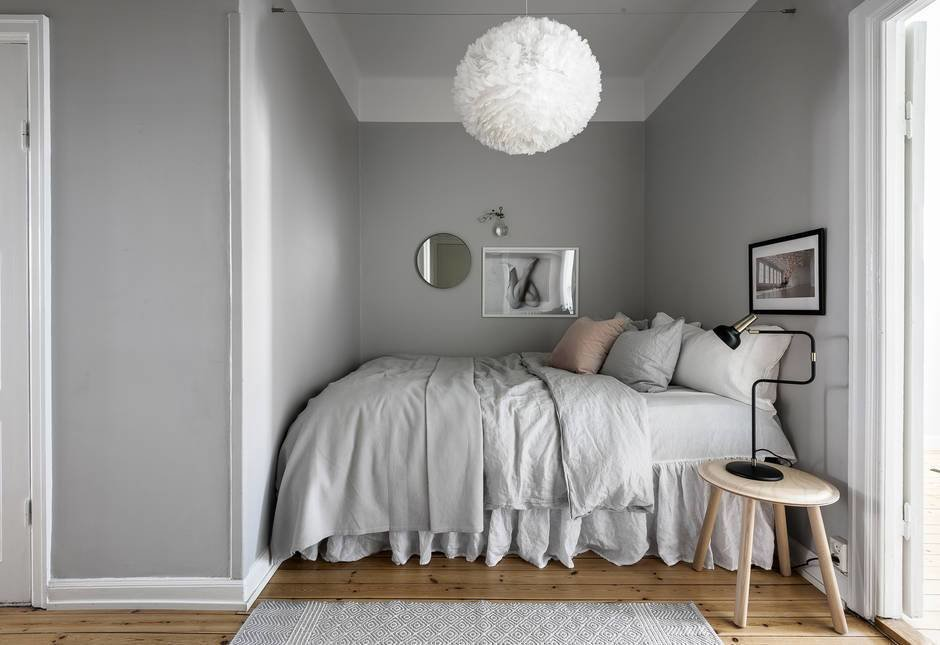 Best Bedroom In A Niche Coco Lapine Designcoco Lapine Design With Pictures