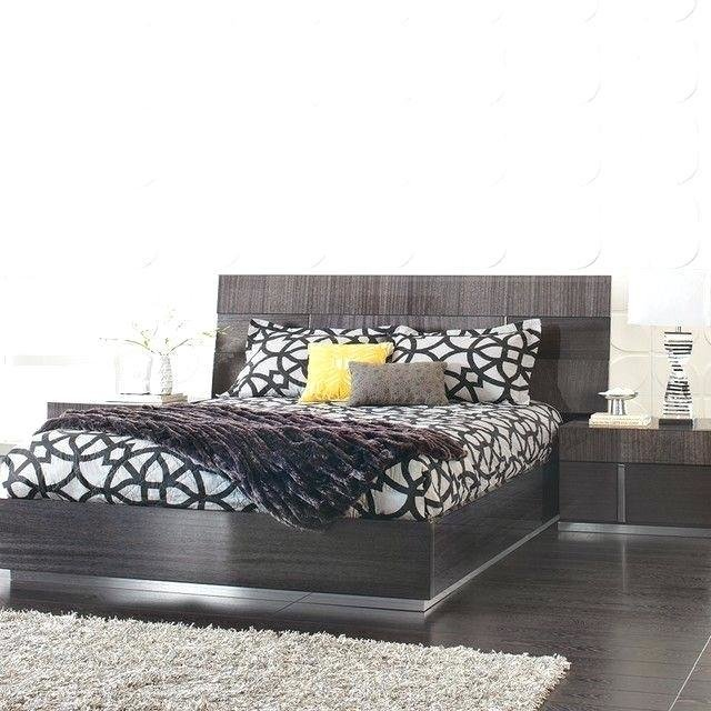 Best Plumbers Furniture Furniture Queen Size Solid Dark Wood With Pictures