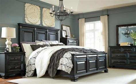 Best Used King Bedroom Sets Rustic For Sale Kinggeorge6 Org With Pictures