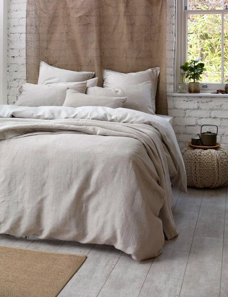 Best Beautiful Bedrooms With Secret Linen Store Lobster And Swan With Pictures