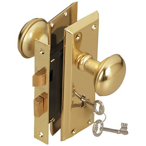 Best 10 Different Types Of Locks And Door Knobs Love My House With Pictures