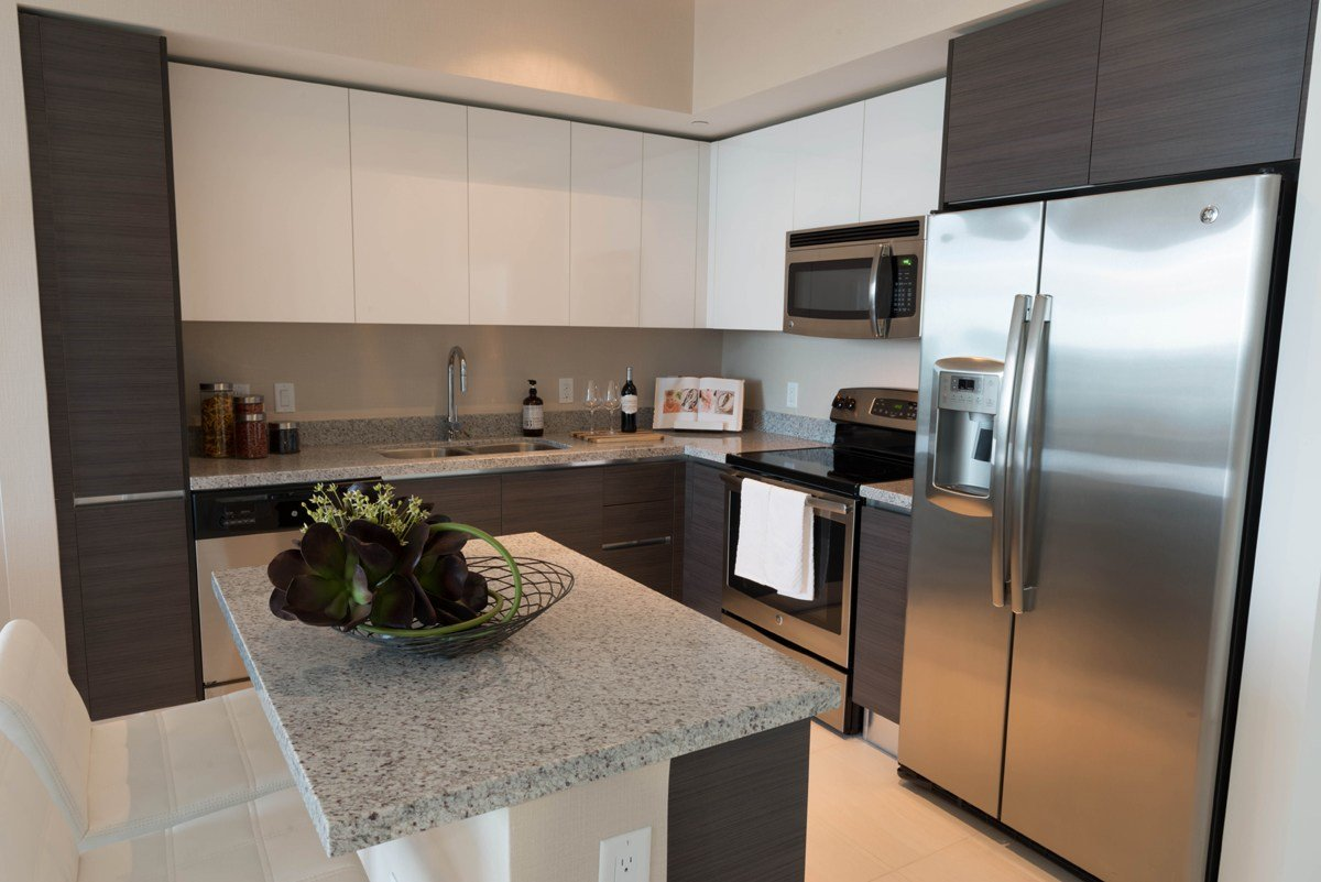 Best Apartments Apartments Las Olas Fort Lauderdale New River Yacht Club With Pictures