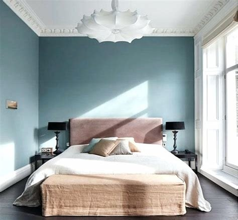 Best Bedroom Colors 2015 – Large Gear Box Com With Pictures