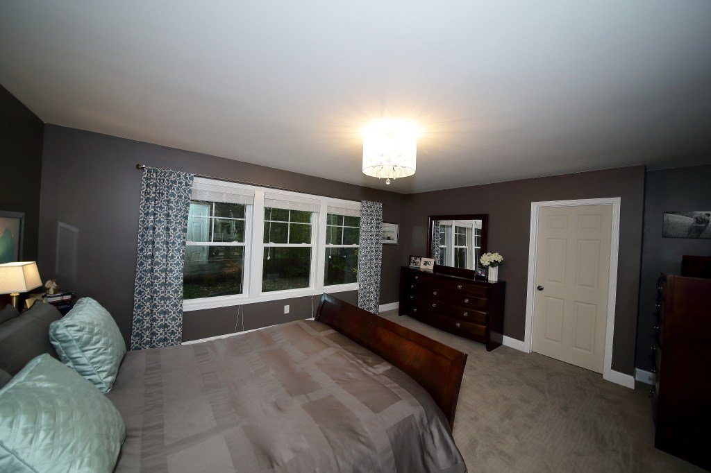 Best Minnetonka Garage Master Suite Remodel » Lecy Brothers Homes With Pictures