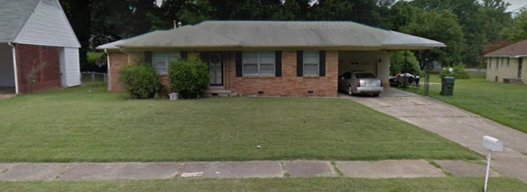 Best Design Exciting Houses For Rent In Memphis Tn No Credit Check Review — Lesstestingmorelearning Com With Pictures