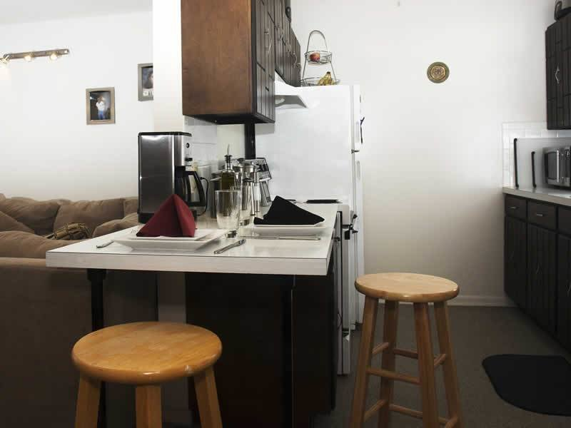 Best Lee Crest Apartments 1 2 Bedroom Near K State Manhattan Ks With Pictures