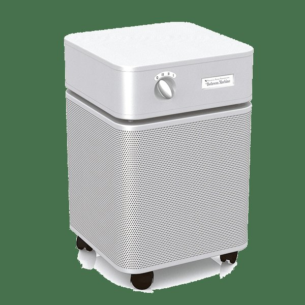 Best Austin Air Bedroom Machine Hepa Air Purifiers Free With Pictures