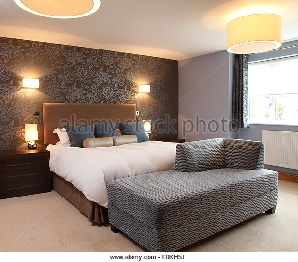 Best Bedside Wall Lights Stock Photos Bedside Wall Lights With Pictures