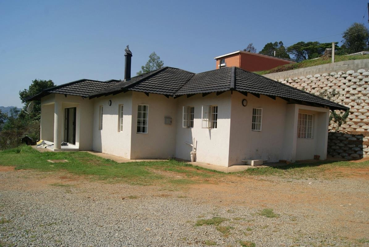 Best 2 Bedroom House For Sale Thembelihle Swaziland With Pictures