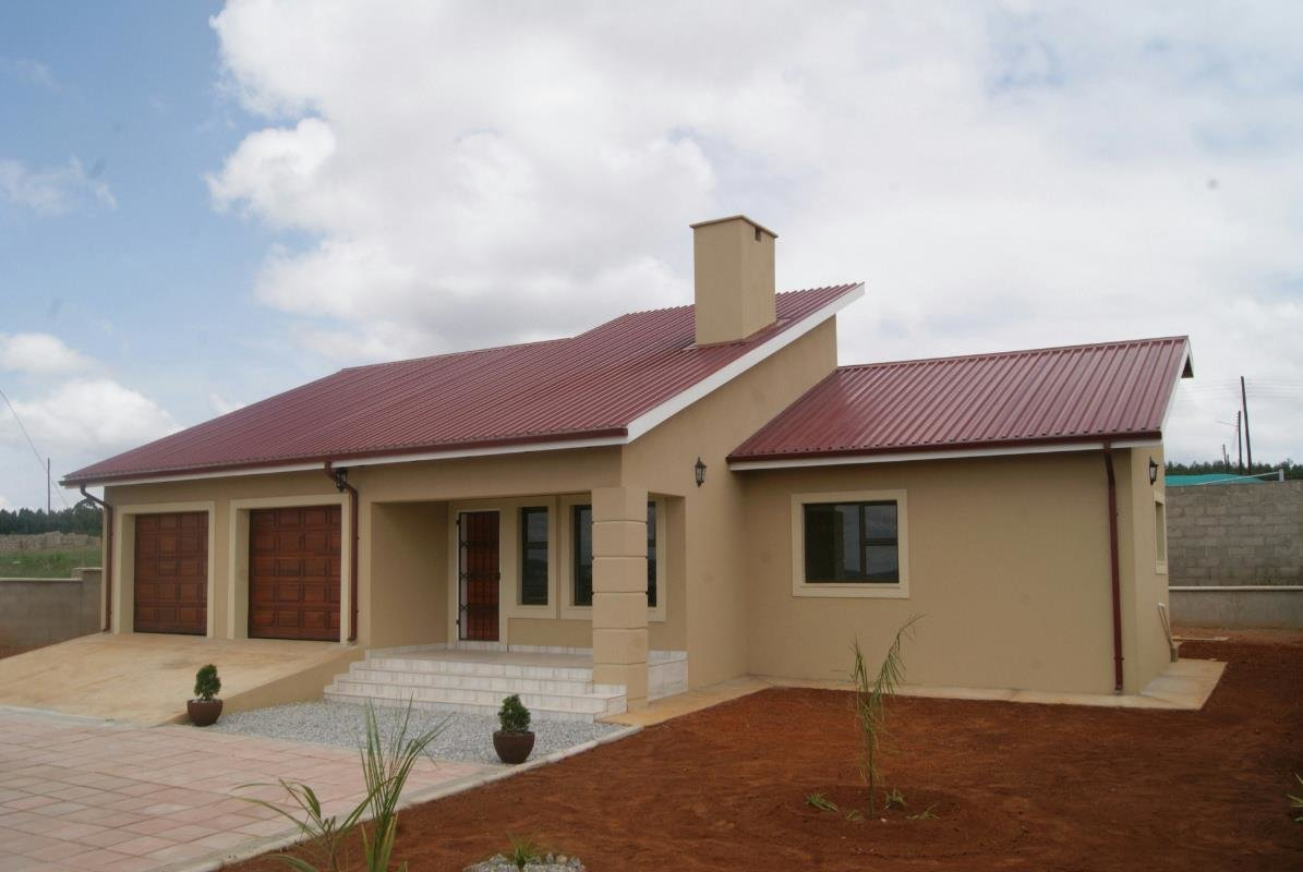 Best 3 Bedroom House For Sale Nhlangano Swaziland With Pictures Original 1024 x 768