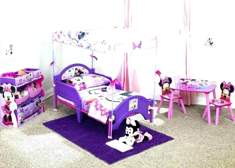 Best Purple Toddler Quilt – Lilyofthevalley With Pictures