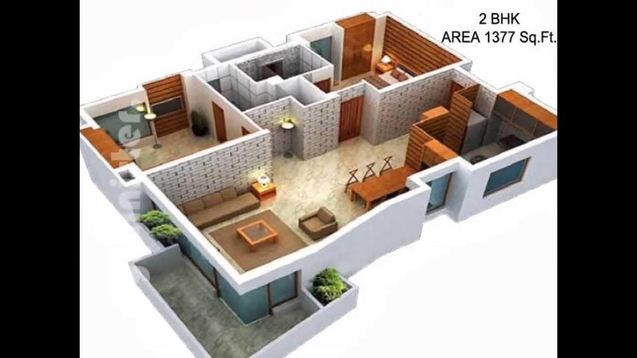 Best House Plans With Basement How To Lay Rebar For Your With Pictures