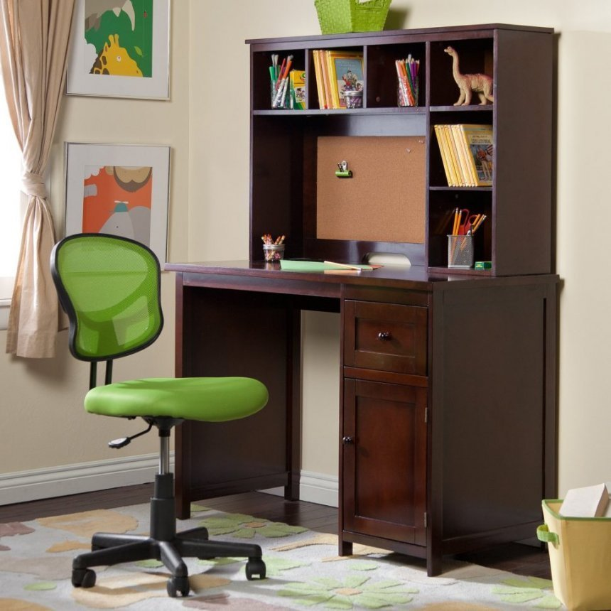 Best T**N Bedroom Desks Teenage Girl Ideas For Small Rooms With Pictures
