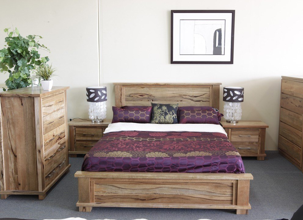 Best Contemporarymodern Bedroom Furniture Perth Queen Bed Perth With Pictures