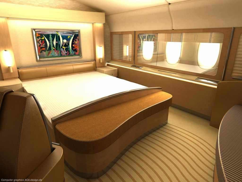 Best Airbus A380 With Pictures