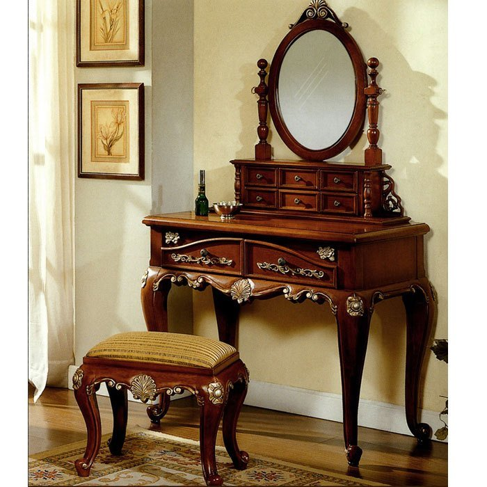 Best American Furniture 17301790 Queen Anne And Chippendale With Pictures