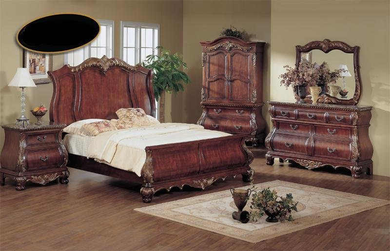 Best Top 10 Graphic Of Queen Size Bedroom Sets On Sale With Pictures